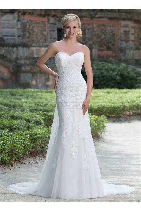 sincerity bridal wedding dresses images