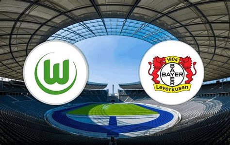 Espn3 • uefa europa league. VfL Wolfsburg vs Bayer Leverkusen - Nhận định dự đoán bóng ...