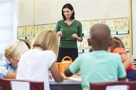 preschool director salary management careers careertoolkit 378