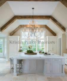 vaulted kitchen ceiling ideas kitchen vaulted ceiling design ideas