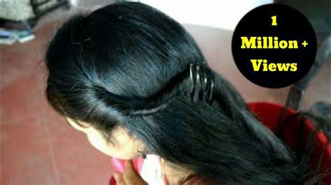 side puff hairstyle  hairspray