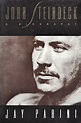9780805047004: John Steinbeck: A Biography - AbeBooks ...