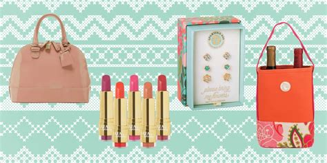 Gift Ideas For Her Christmas
