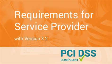 Updated Requirements For Service Providers With Pci Dss. Custom Size Replacement Windows. Small Business Accept Credit Cards. Respiratory Therapist Bachelor Degree. Colleges For Therapists Fort Carson Yard Sale. Online Bachelor Of Arts In Psychology. How Can A Nurse Become A Doctor. Tree Removal Raleigh Nc Mustang Gt500 Eleanor. Erwin Technical Center Tampa