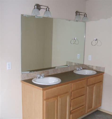 kitchen floor drains inside the langley regent homes 5616