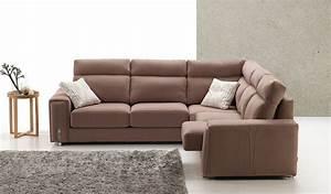 Sofa 3 2 1 : sof chaiselongue con opci n rinconera y disponible en 3 2 y 1 plaza ~ Eleganceandgraceweddings.com Haus und Dekorationen