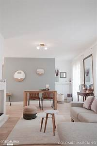 les 25 meilleures idees concernant peinture interieure sur With wonderful peindre une entree et un couloir 4 sejour peinture des idees pour peindre un mur du salon
