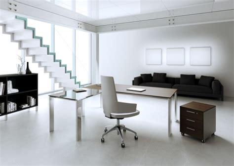 attitudes bureaux bureau en verre votre bureau en verre haut de gamme sur