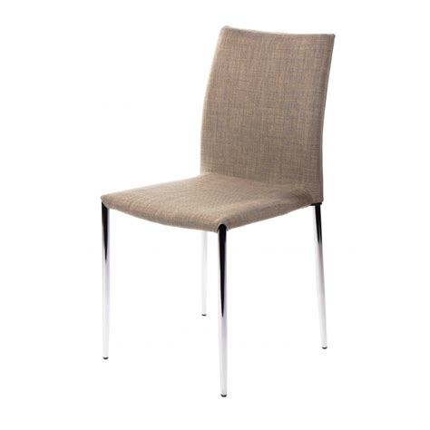 chaise salle de réunion chaise salle de reunion idées de design d 39 intérieur