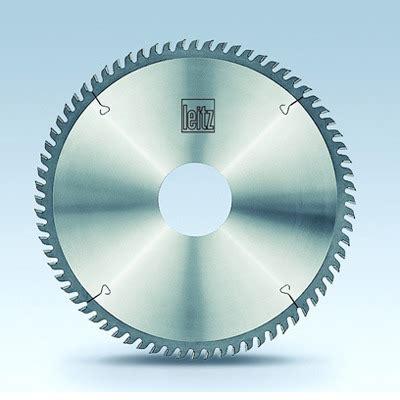 leitz tools circular  blade manufacturer  bengaluru