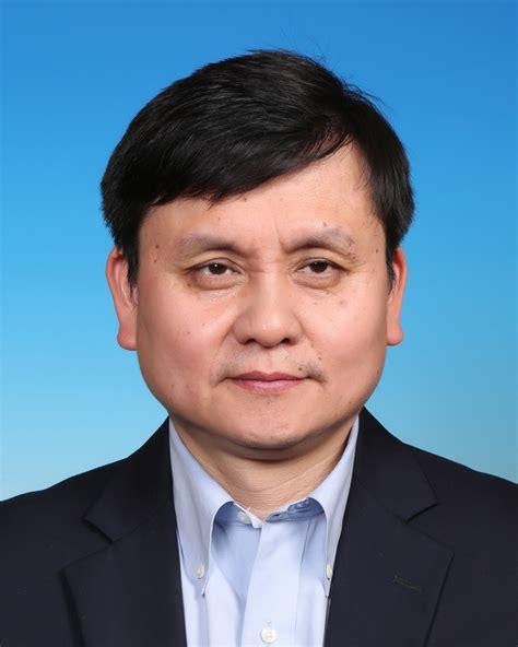 中华医学杂志社公司官网