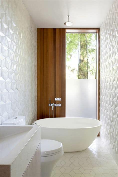 la cuisine dans le bain le carrelage mural en 50 variantes pour vos murs