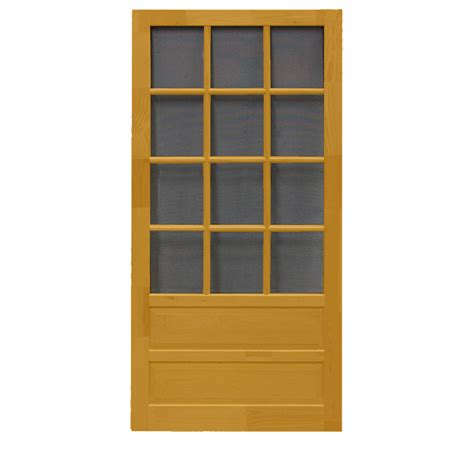 doors at lowes lowe s screen doors images
