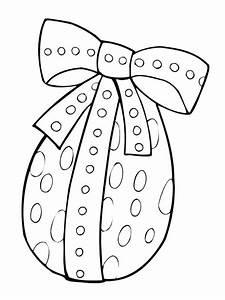 Oeuf Paques Dessin : coloriage oeufs de paques a imprimer oeuf colorier modales doeufs ~ Melissatoandfro.com Idées de Décoration
