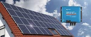Bluesolar panels nocheski solar