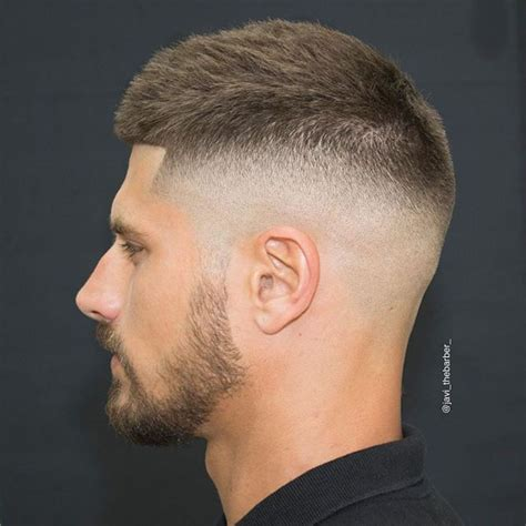 19 short hairstyles for men hairstyles hair styles