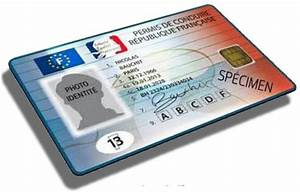 Nouveau Permis De Conduire Visite Médicale : permis de conduire europ en nouvelles r gles pour contr le visuel le guide de la vue ~ Medecine-chirurgie-esthetiques.com Avis de Voitures