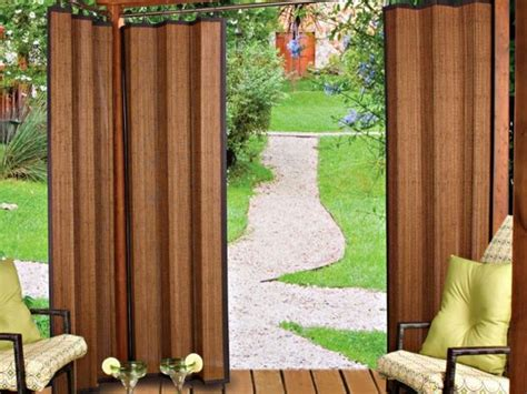 Outdoor Patio Curtains Ikea by Curtain Outdoor Curtains Ikea Design Collection