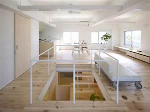 Maison, Design, U00e0, Tokyo