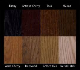 custom gallery what 39 s announcements wood colors how to buy