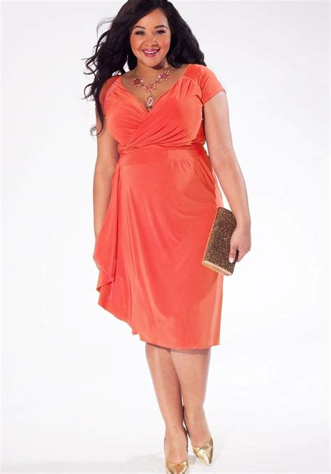 coral colored dresses plus size coral bridesmaid dresses 2019 trends