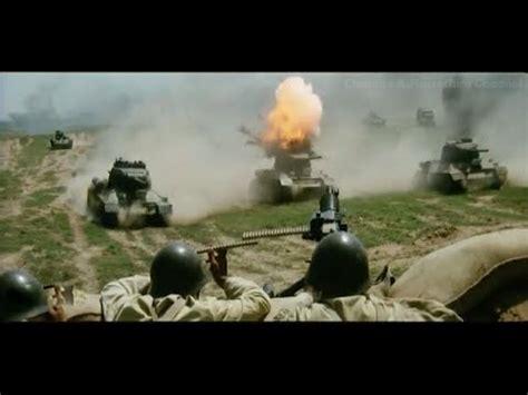 Scarlett johansson, florence pugh, david harbour and others. 9 Aplikasi Nonton Movie Korea Dengan Subtitle Indonesia - frontdoor
