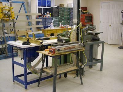 workshop ricks workshop