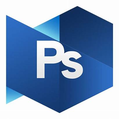 Photoshop Icon Cs5 Beginners Course Week Radiant