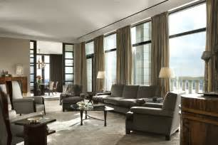 incredible taupe drapes decorating ideas gallery in living