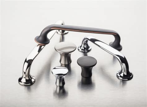 top knobs hardware quality decorative hardware top knobs simplified bee