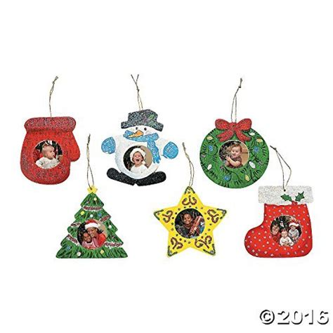 wooden paint   unfinished christmas ornaments