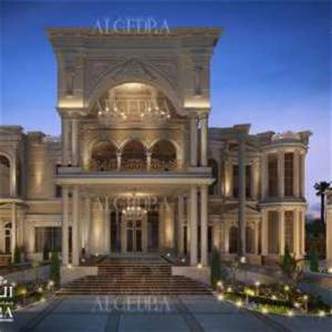 palace design designs gallery algedra
