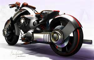 harley davidson 2020 – MotorcyclePPF.com