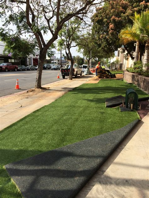 lawn replacement ideas airtalk 174 spurring drought stricken californians to turf thirsty lawns 89 3 kpcc