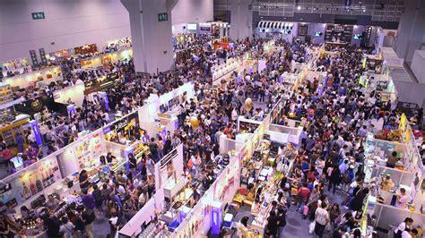 exposition cuisine food expo 17 fair highlights hong kong means business