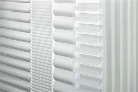 Shade Fabric by Fabric Blinds Shades Fabric Sles Douglas