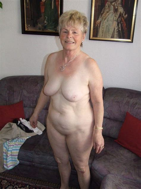 01pet58  In Gallery German Granny Petra Picture 1