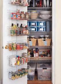 kitchen organizers ideas kitchen pantry organization ideas 12 removeandreplace