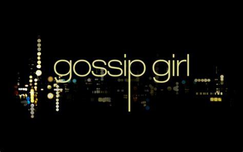 gossip girl wallpapers gossip girl stock