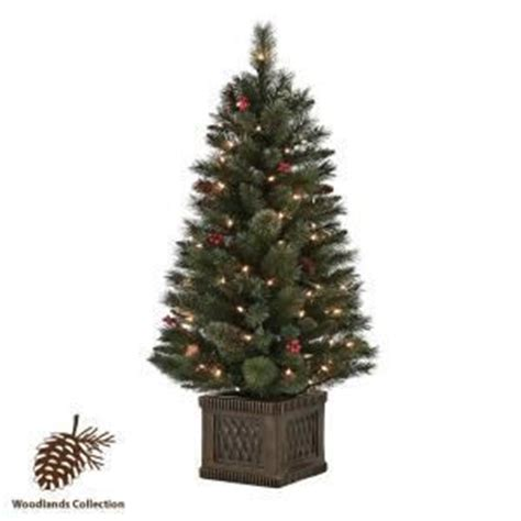martha stewart pre lit christmas tree replacement kit martha stewart living 7 5 ft pre lit glittery gold pine tree with 600 clear ready lit