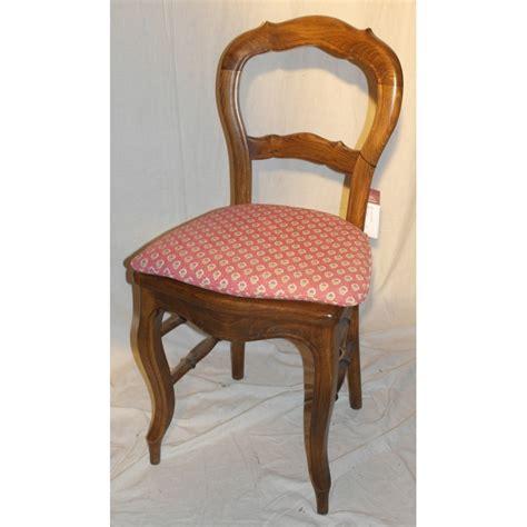 chaises cannées moinat sa antiquités et décoration à rolle et ève