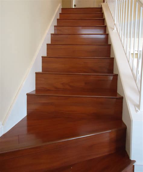 how to laminate stairs laminate flooring how install laminate flooring on stairs