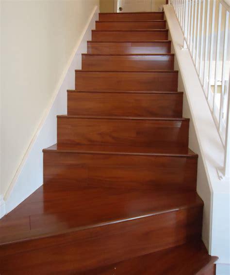 Laminate Flooring Stairs Laminate Flooring