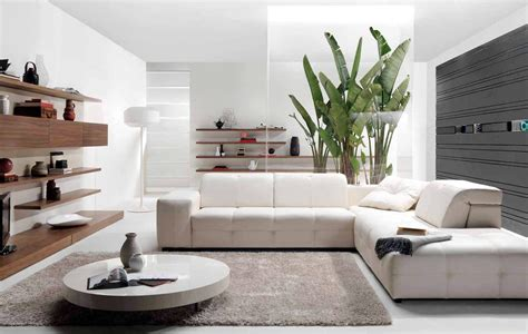 interior accessories for home house inside design brucall com