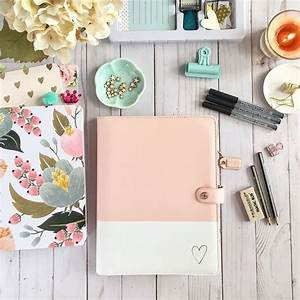 21 best Composition Planners by Webster's! images on ...
