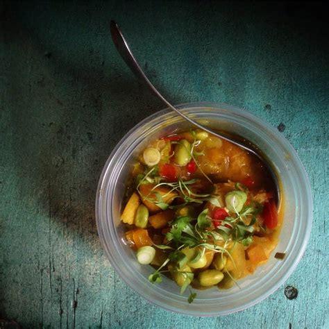 cuisine cannabis toronto chefs experiment with cannabis cuisine high times