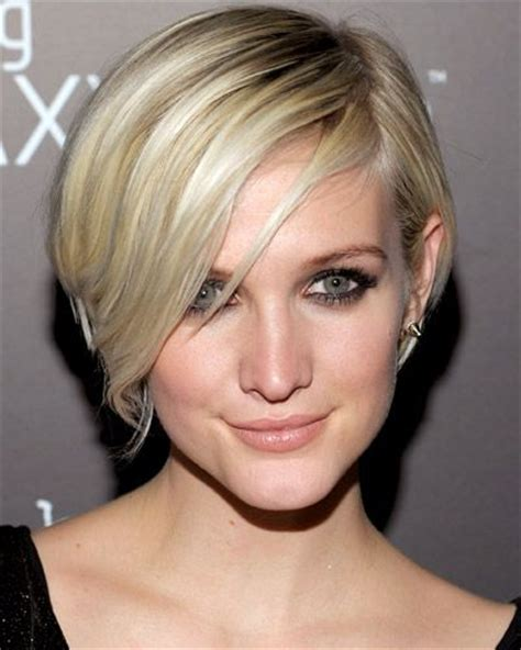 HD wallpapers show me short haircuts for curly hair