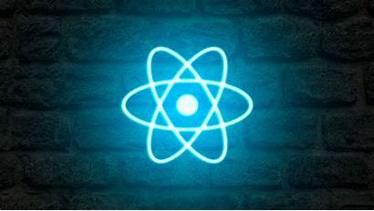 React Js Wallpaperaccess Miners Annotations Higher Components
