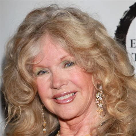 kelly stevens actress connie stevens film actor film actress film actress