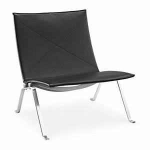 Fauteuil Butterfly Pas Cher : fauteuil design pas cher ~ Dailycaller-alerts.com Idées de Décoration
